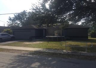 Sheriff Sale in Palmetto 34221 29TH ST E - Property ID: 70221750614