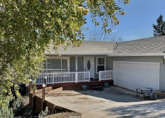 Sheriff Sale in Kelseyville 95451 TENAYA CT - Property ID: 70221762884