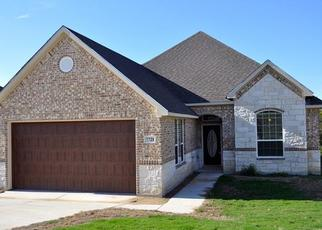 Sheriff Sale in Dallas 75232 OAK GARDEN TRL - Property ID: 70221776452