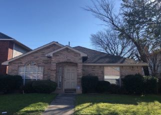 Sheriff Sale in Duncanville 75137 HAYWORTH AVE - Property ID: 70221791787