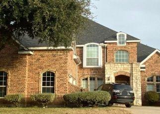 Sheriff Sale in Grand Prairie 75052 LUXOR CT - Property ID: 70221806225