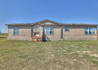 Sheriff Sale in Florence 76527 COUNTY ROAD 223 - Property ID: 70221837775