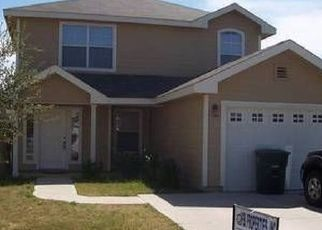 Sheriff Sale in Laredo 78045 COLLEGE PORT DR - Property ID: 70221857473