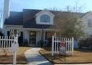Sheriff Sale in Savannah 31419 MISTY MORNING WAY - Property ID: 70221891191
