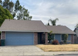 Sheriff Sale in Atwater 95301 MANZANITA DR - Property ID: 70221929749