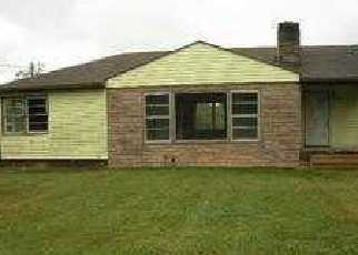 Sheriff Sale in Stanley 22851 HONEYVILLE RD - Property ID: 70221987558