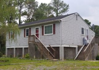 Sheriff Sale in New Point 23125 DOCTORS CREEK RD - Property ID: 70221992820