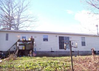 Sheriff Sale in Loudon 37774 LOUDON RIDGE RD - Property ID: 70222014263