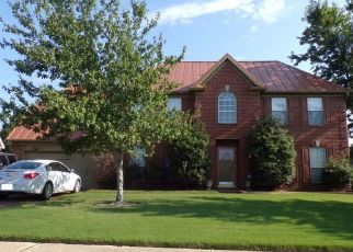 Sheriff Sale in Memphis 38125 RED RIVER DR - Property ID: 70222030475