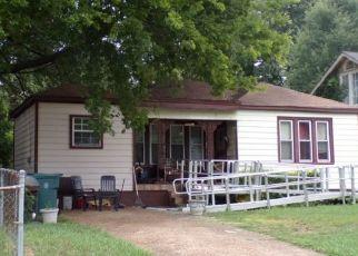 Sheriff Sale in Memphis 38114 ARLINGTON AVE - Property ID: 70222031346