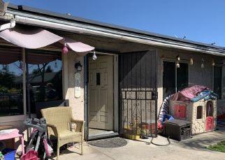 Sheriff Sale in Pomona 91766 MATHEWS PL - Property ID: 70222058505