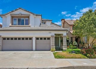Sheriff Sale in Northridge 91326 MARIPOSA BAY LN - Property ID: 70222060252