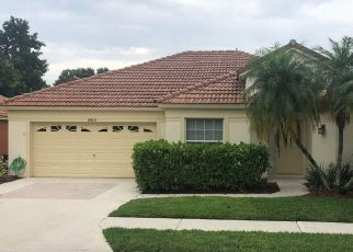 Sheriff Sale in Palm Beach Gardens 33418 CASA RIO CT - Property ID: 70222103618