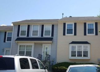 Sheriff Sale in Sayreville 08872 GWIZDAK CT - Property ID: 70222150928