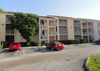 Sheriff Sale in Miami 33196 SW 106TH TER - Property ID: 70222157939