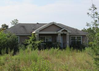 Sheriff Sale in Chipley 32428 SEMINOLE RD - Property ID: 70222197340