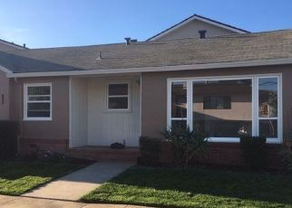 Sheriff Sale in Millbrae 94030 CHADBOURNE AVE - Property ID: 70222210483