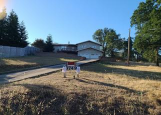 Sheriff Sale in Oroville 95966 ORO BANGOR HWY - Property ID: 70222211352