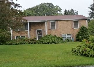 Sheriff Sale in York 17408 W GEORGE ST - Property ID: 70222225820