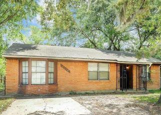 Sheriff Sale in Houston 77016 HOMESTEAD RD - Property ID: 70222260857