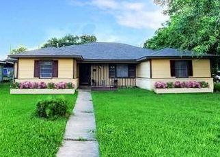 Sheriff Sale in Pasadena 77502 HOUSTON AVE - Property ID: 70222278812