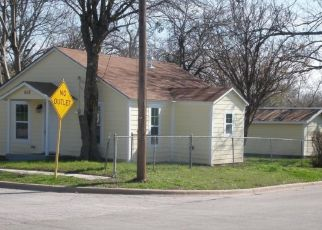 Sheriff Sale in Killeen 76541 W AVENUE I - Property ID: 70222286693