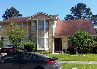 Sheriff Sale in Humble 77346 DAWN MIST DR - Property ID: 70222287118
