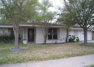 Sheriff Sale in Corpus Christi 78411 JANSSEN DR - Property ID: 70222297642