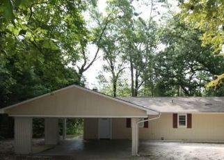 Sheriff Sale in Hawkins 75765 PLEASANT HILL LN - Property ID: 70222360263
