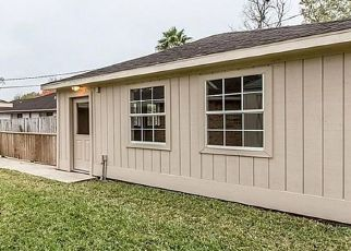 Sheriff Sale in Houston 77089 SAGECREST LN - Property ID: 70222379989