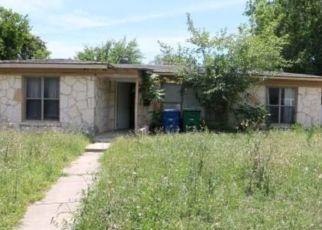 Sheriff Sale in San Antonio 78228 W WOODLAWN AVE - Property ID: 70222404957
