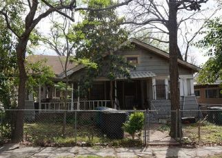 Sheriff Sale in San Antonio 78201 W MULBERRY AVE - Property ID: 70222425526