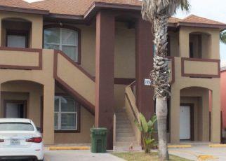 Sheriff Sale in South Padre Island 78597 E KINGFISH ST - Property ID: 70222440867