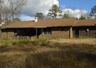 Sheriff Sale in Beaumont 77713 RIVER BEND DR - Property ID: 70222454433