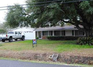 Sheriff Sale in Beaumont 77707 WASHINGTON BLVD - Property ID: 70222458371