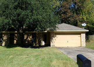 Sheriff Sale in Beaumont 77707 WAYSIDE ST - Property ID: 70222460566