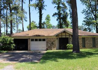 Sheriff Sale in Beaumont 77708 ADA ST - Property ID: 70222479393