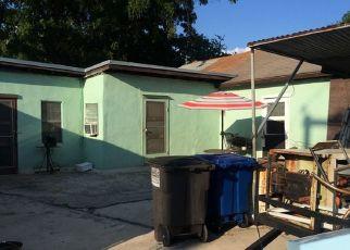 Sheriff Sale in San Antonio 78207 W MARTIN ST - Property ID: 70222490792
