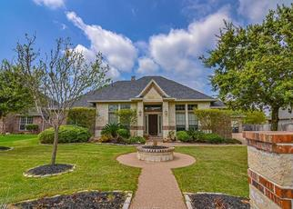 Sheriff Sale in College Station 77845 BERWICK PL - Property ID: 70222500420