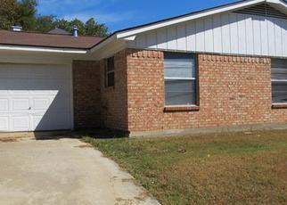 Sheriff Sale in Grand Prairie 75051 AVENUE A - Property ID: 70222524959