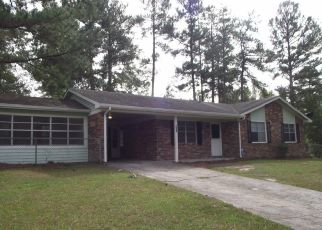 Sheriff Sale in Hephzibah 30815 BUTLER MANOR DR - Property ID: 70222541595