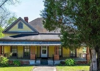 Sheriff Sale in Macon 31204 NAPIER AVE - Property ID: 70222551220