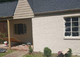 Sheriff Sale in Atlanta 30311 LOCKWOOD DR SW - Property ID: 70222749182