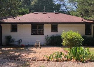 Sheriff Sale in Atlanta 30349 HANNAH RD - Property ID: 70222762773