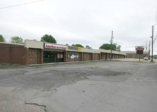 Sheriff Sale in Rome 30165 SHORTER AVE NW - Property ID: 70222780731