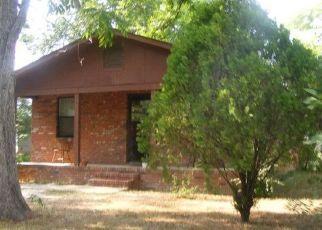 Sheriff Sale in Camilla 31730 LINCOLN PL - Property ID: 70222785997