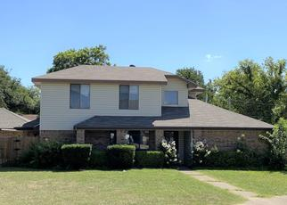 Sheriff Sale in Dallas 75227 EMROSE CIR - Property ID: 70222806564