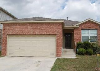 Sheriff Sale in San Antonio 78251 MULBERRY PATH - Property ID: 70222816646