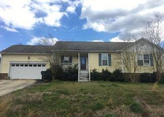 Sheriff Sale in Benson 27504 PATTERDALE PL - Property ID: 70222888462