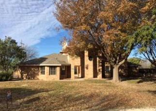 Sheriff Sale in San Angelo 76904 EQUESTRIAN BLVD - Property ID: 70222923507